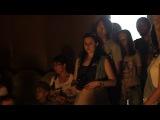 22.06.2013 Вечеринка в доме-студии Wonderland 4... Ледокол Пушкина 2