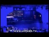 Amon va Zarina Nikoh To'yi  2011 (Узбекская свадьба