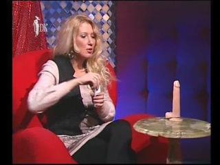 peredacha-seksualnaya-revolyutsiya
