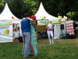 Мега танцы от группы Шурале