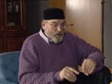 Фильм: Шахматист 11