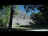 Майя. Пророки Апокалипсиса (2012)