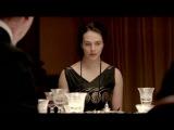 Аббатство Даунтон / Downton Abbey / Сезон: 2 / Серии: 7